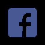 עמי גוטמן בפייסבוק